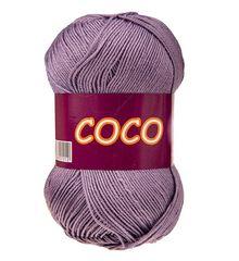 коко-4334-дымчатая-сирень