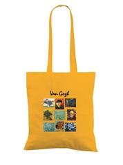 Çanta \ Сумка \ Bag Van Gogh 12