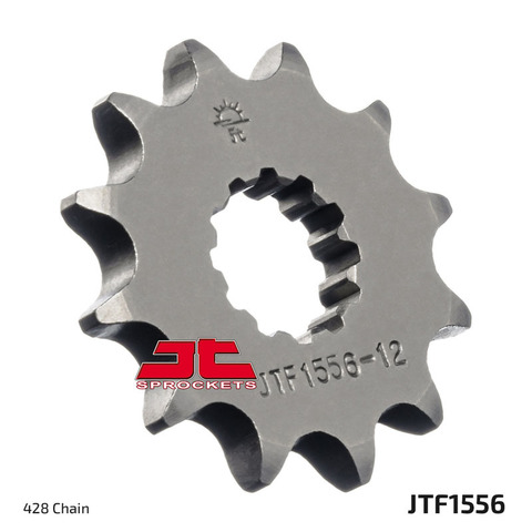 Звезда JTF1556.12