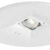 Светильник аварийного эвакуационного освещения ONTEC C W1 – общий вид крупным планом