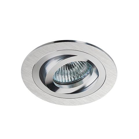 SAC021D silver-silver фото