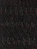 Юбка Б030-506