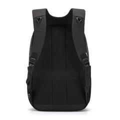 Рюкзак антивор Pacsafe Intasafe X черный - 2
