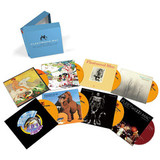 Fleetwood Mac / 1969-1974 (8CD)
