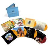 Fleetwood Mac / 1969-1974 (8CD)