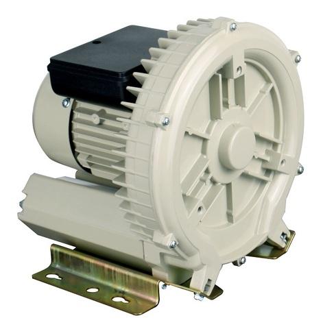 Kompressor_HG-250C