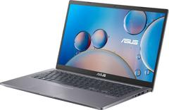 Noutbuk \ Ноутбук \ Notebook Asus X415MA (90NB0TG2-M02990)