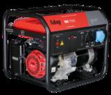 Генератор бензиновый Fubag BS7500 (568253) - фотография