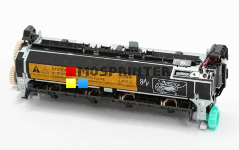 HP RM1-1083
