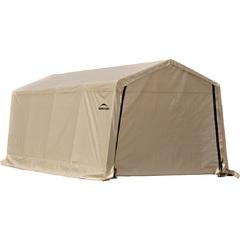 Гараж тентовый ShelterLogic 3 х 6.1 х 2.4 м