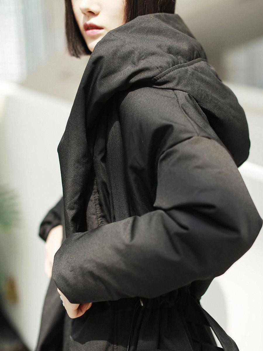Куртка «EVASOL»
