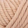 Пряжа Nako Pure Wool Plus 11948 (Медовый персик)