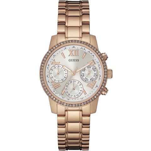 Наручные часы GUESS W0623L2