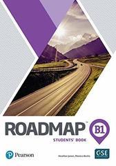 Roadmap B1 SB/DigitalResources/App pk
