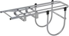 Багажник для велокресла Thule Yepp Maxi EasyFit Carrier XL