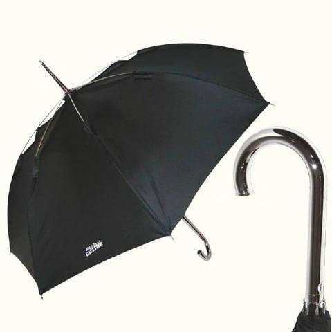Зонт-трость JP Gaultier 309 Baleines extérieures