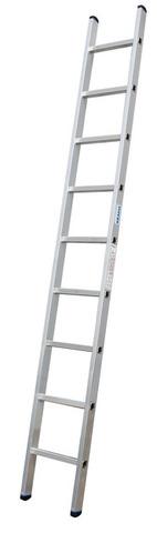 Приставная лестница STABILO 8 ступ