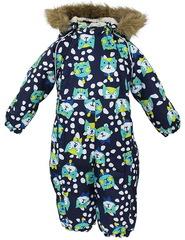 Детская одежда Huppa Комбинезон