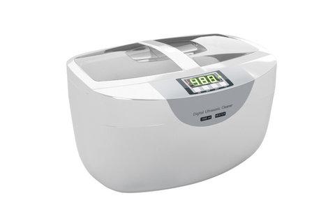 Ультразвуковая мойка SD-4820