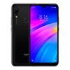 Xiaomi Redmi 7 3/32GB Black - Черный (Global Version)