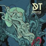 Dark Tranquillity / Atoma (Limited Edition)(2CD)