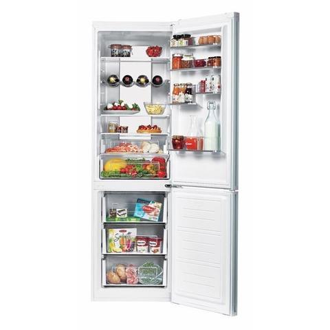 Холодильник Candy CKHN 200IWRU