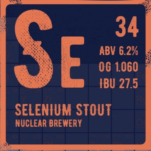 https://static-sl.insales.ru/images/products/1/905/221438857/Nuclear_Brewery_Selenium_Stout.jpeg