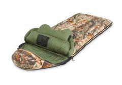 Мешок спальный Tengu Mark 26Sb