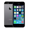Apple iPhone 5S 16GB Space Gray без функции Touch ID