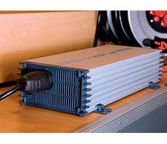 Купить Преобразователь тока (инвертор) WAECO PocketPower PP-2002 от производителя, недорого.