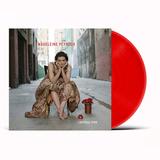 Madeleine Peyroux / Careless Love (Coloured Vinyl)(LP)