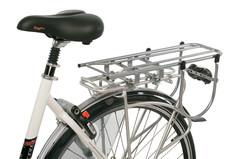 Багажник для велокресла Thule Yepp Maxi EasyFit Carrier XL - 2