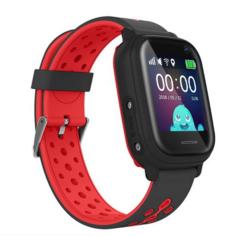Часы Smart Baby Watch Wonlex KT04