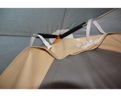 Пол к палатке для зимней рыбалки Нельма Куб 2 (3 лунки) М2