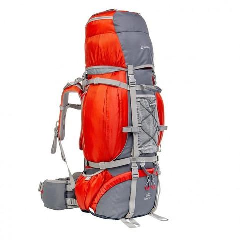 Рюкзак туристический Nisus Tibet 80 (N-TB1177-80L)