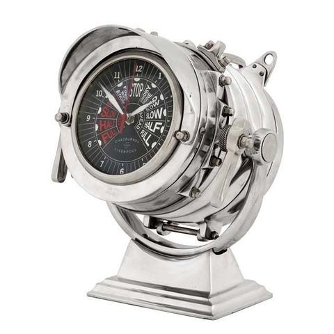 Часы Eichholtz 106562 Royal Master