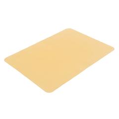 Коврик из силикона кулинарный 38х28 см