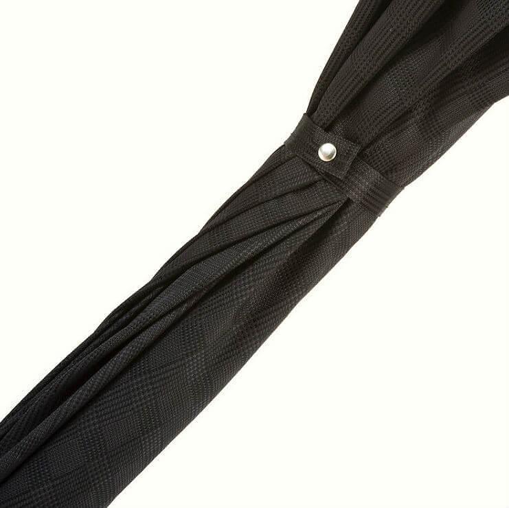 Зонт-трость Pasotti-145 Minigalles-13 C