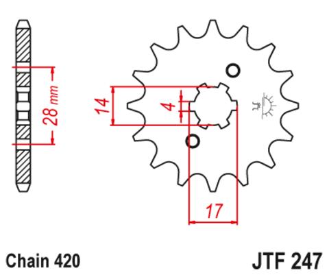 JTF247