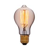 ретро–лампа Edison Bulb A60