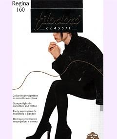 Колготки Filodoro Classic Regina 160
