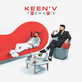 Keen'V / Therapie (CD)