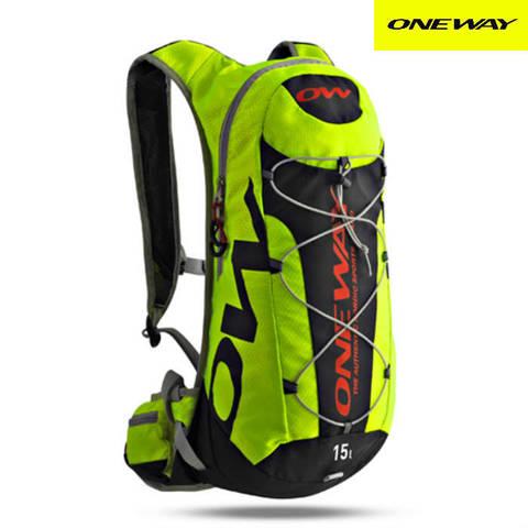Рюкзак ONE WAY XC HYDRO BACKPACK 15L