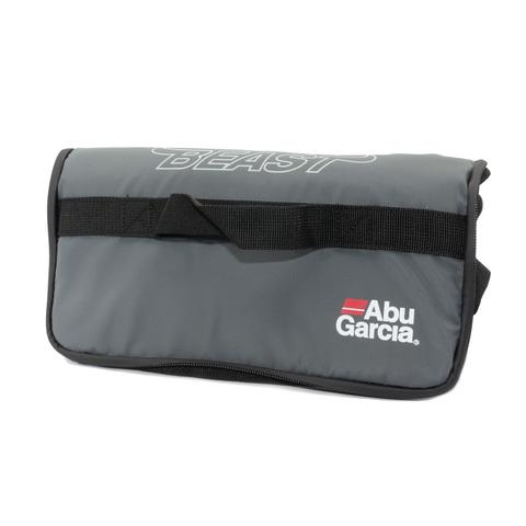 Сумка-кулер Abu Garcia Beast Pro Rucksack Cooler Pouch (1528426)