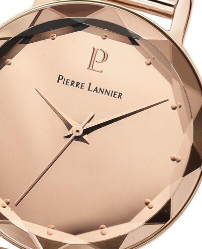 Женские часы Pierre Lannier  Multiples 025P958