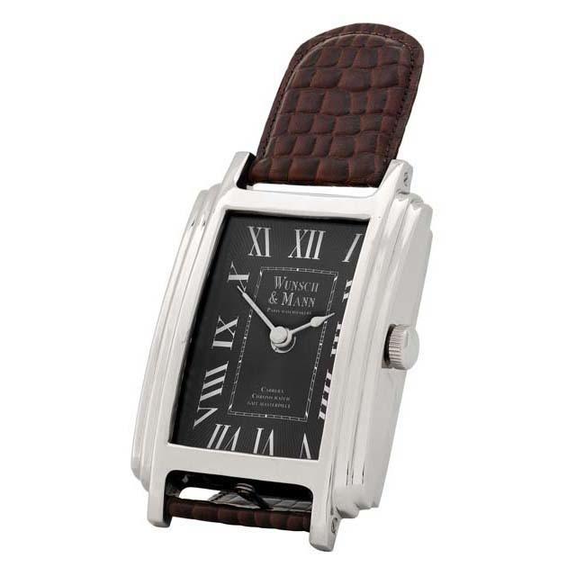 Часы Eichholtz 106590 Wunsch & Mann