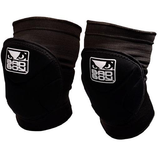 Наколенники Наколенник Bad Boy Pro Series Knee Pads 1.jpg