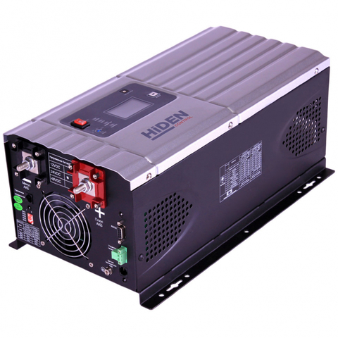 Hiden Control HPS30-2024PRO (24в 2000Вт)