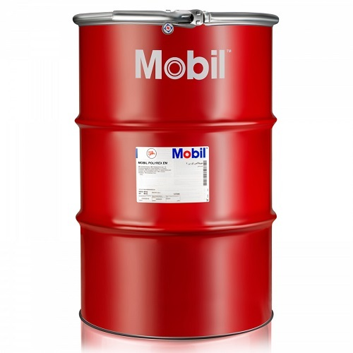 Mobil MOBIL SHC Polyrex 222 mobil_polyrex_em_180kg_1.jpg