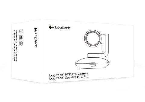 Logitech_Conferencecam_PTZ_Pro-box.jpg